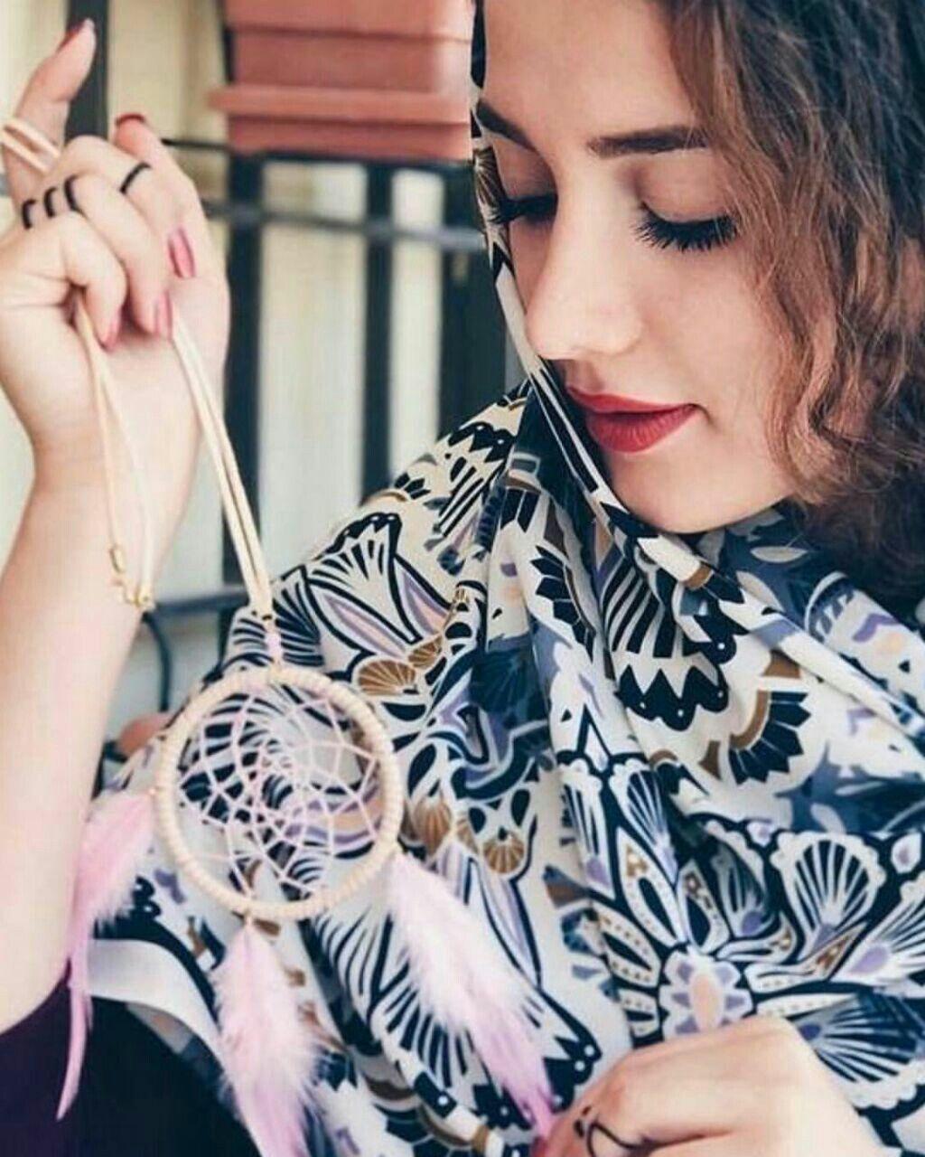 جنك من اسنين مـا عابر رمش عيني ابـ مـنأم وانته البارحه وكل بارحه أول طيف إلـي لـ ريسآن الخز Iranian Girl Persian Girls Stylish Girl Images