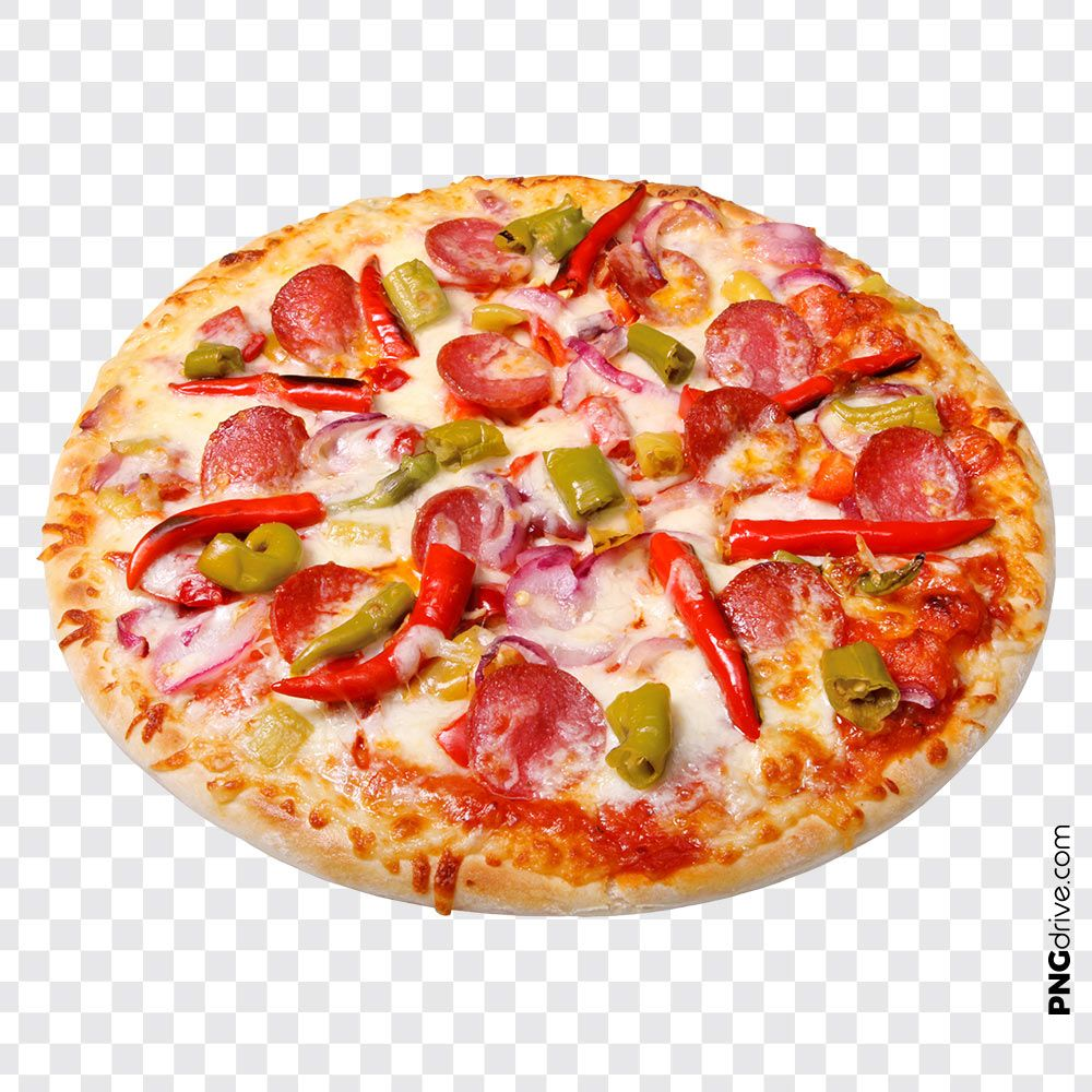 Pin By Maria Rojas On Pizza Png Images Vegetable Pizza Pizza Pizza Nostra