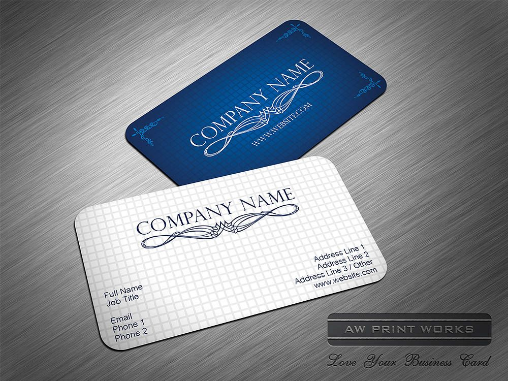 Universal business card file best business 2017 business card for universal construction systems llc by zetka colourmoves