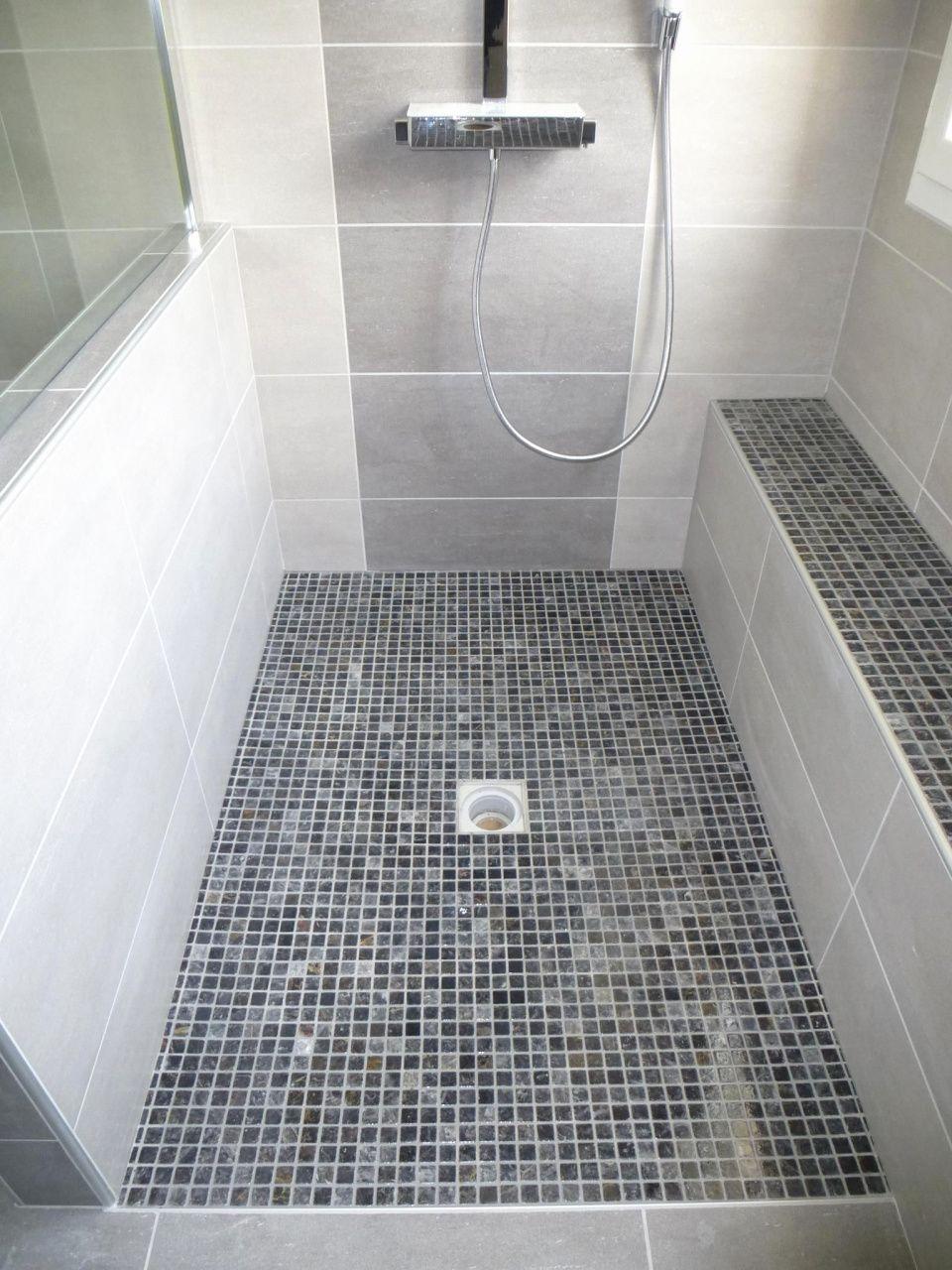 77 petit banc pour salle de bain d co maison en 2019. Black Bedroom Furniture Sets. Home Design Ideas