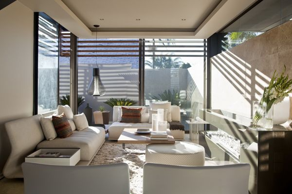 Abo Living At Home impressive transformation in south africa house abo brunswick