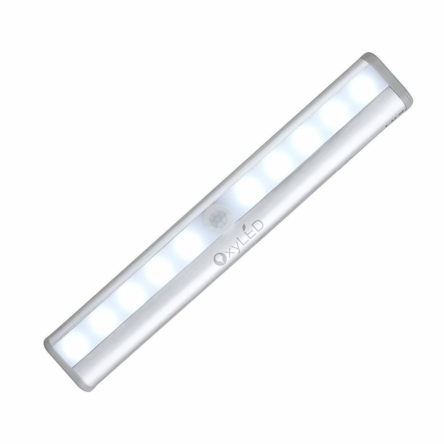 Under Door Draft Stopper Home Depot Motion Sensor Closet Light