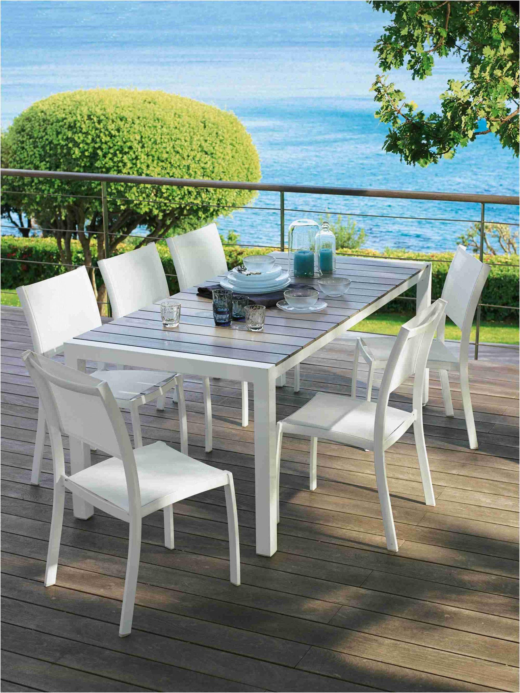 Table De Jardin Brico Table De Jardin Brico Depot Table De Jardin Brico Table De Jardin Brico Vous Pensez In 2020 Outdoor Furniture Sets Outdoor Furniture Outdoor