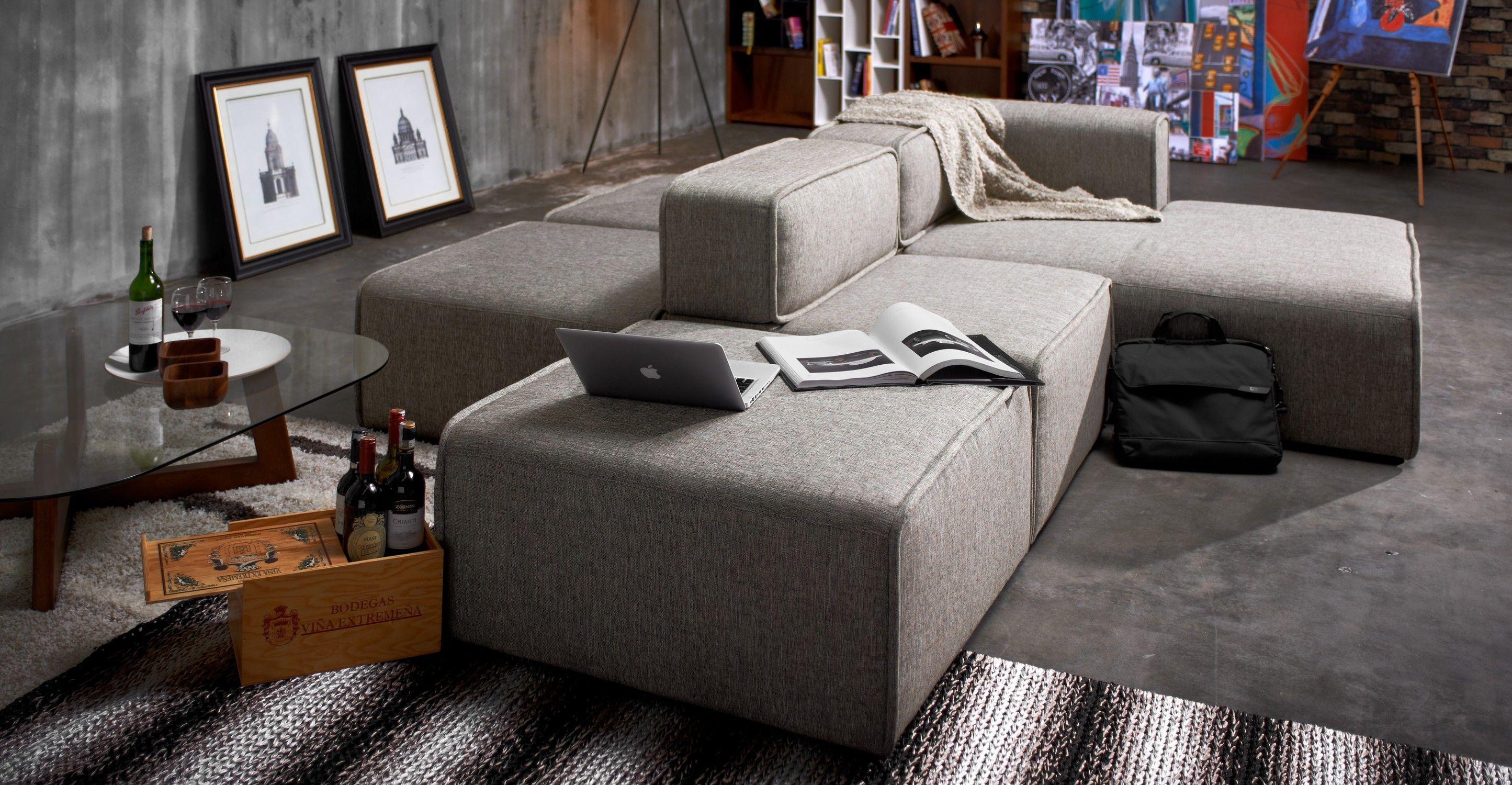 Acura 126 modular sofa scandinavian furniture modular sofa and acura 126 modular sofa parisarafo Gallery