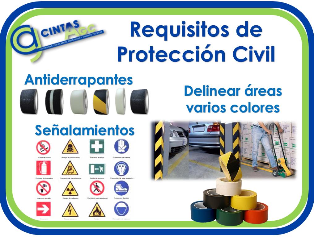 Requisitos de proteccin civil cintasagc cintavinil delinear requisitos de proteccin civil cintasagc cintavinil delinear delimitar marcaje antiderrapante sealamientos malvernweather Gallery