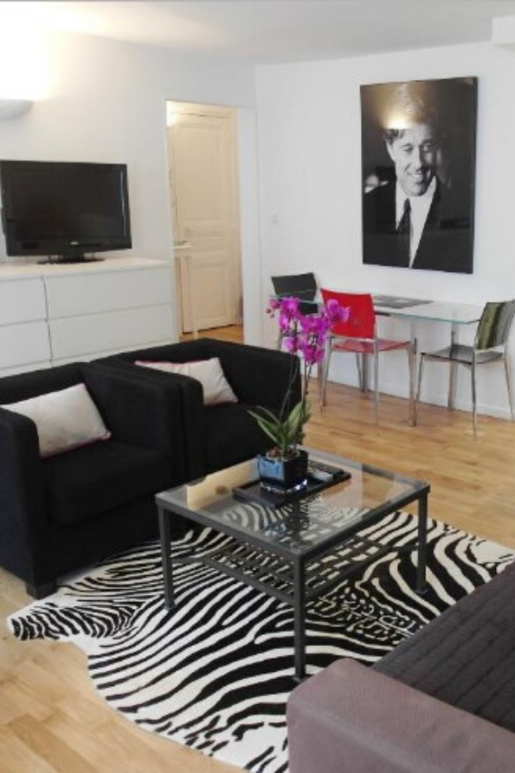 1 Bedroom Apt For Rent One bedroom apartment, Renting a