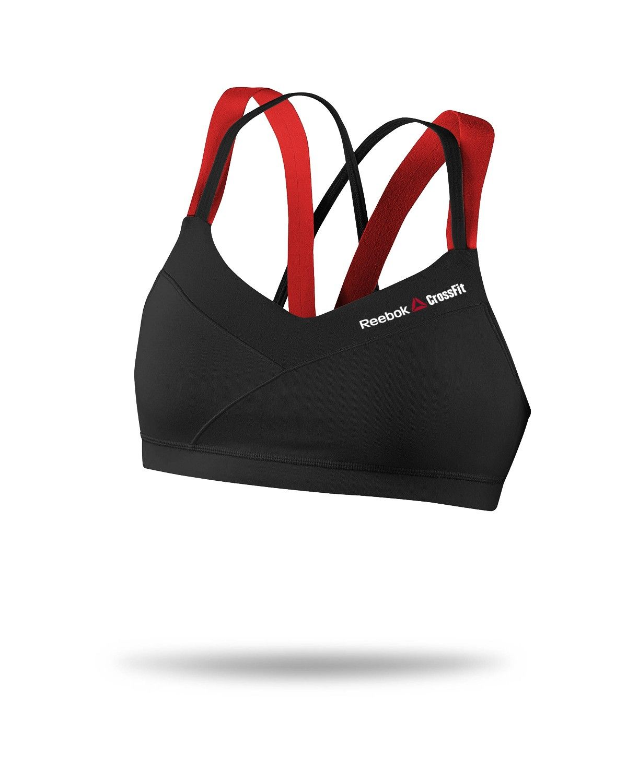 5df65ace65 Women Reebok CrossFit Skinny Strap Bra - Bras   Tanks - Women ...