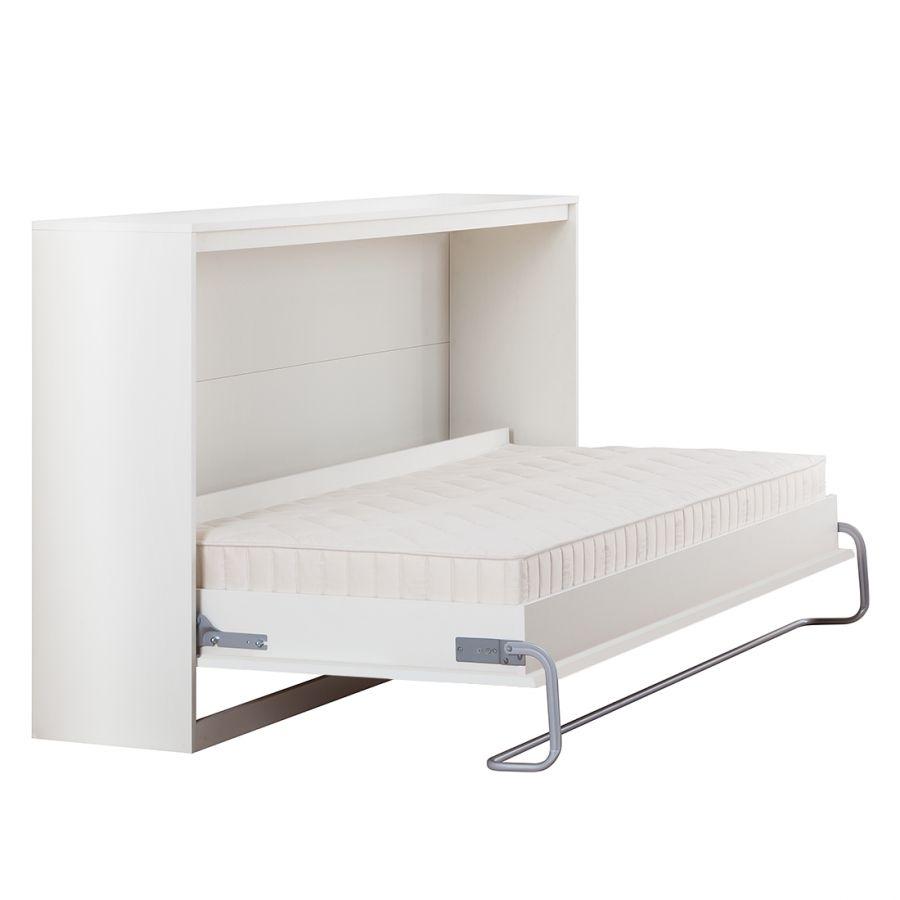 schrankbett kiydoo smart interior design inspo pinterest bett schrankbett und g stebett. Black Bedroom Furniture Sets. Home Design Ideas