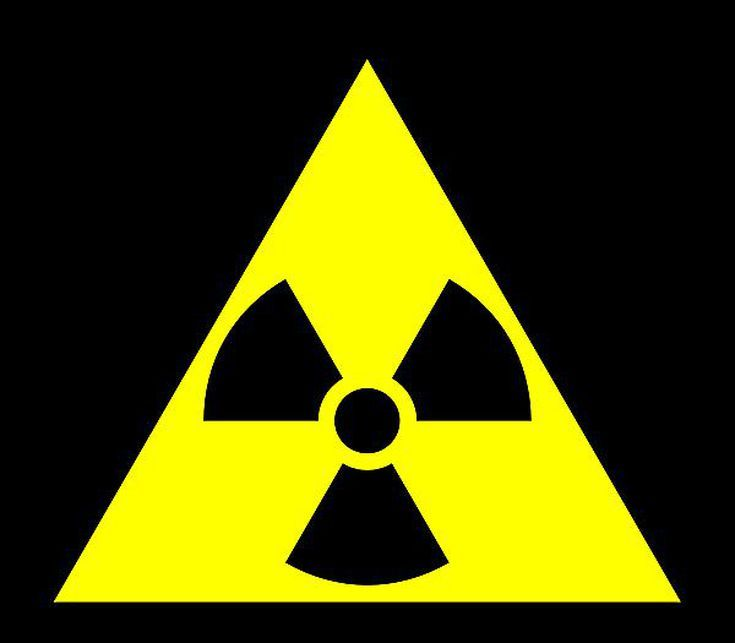 Science Laboratory Safety Signs | Mad scientist | Science ...