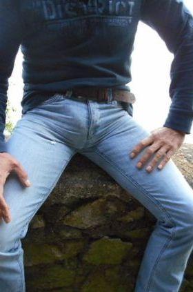 sri lankan gay boys photos