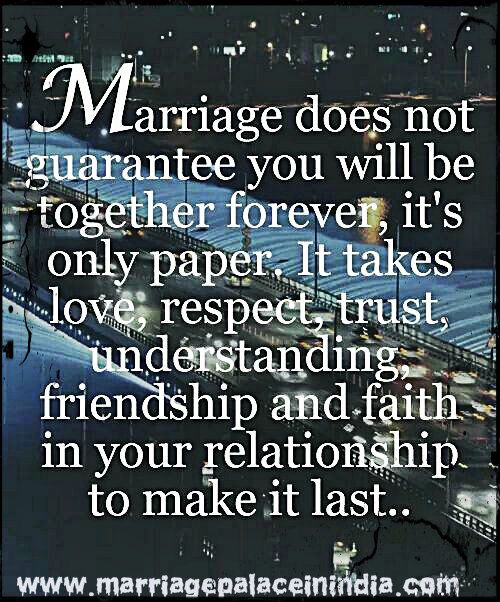 Outstanding Quote Of The Day Marriage Palace In India Destination Download Free Architecture Designs Intelgarnamadebymaigaardcom