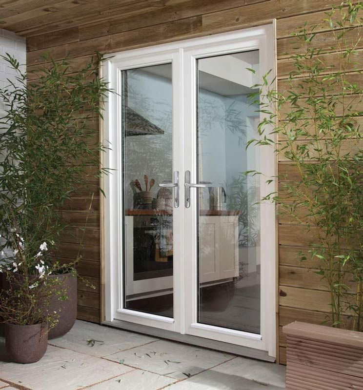 Buy Your Patio Doors At Doors More Choose From A Quality Range Of