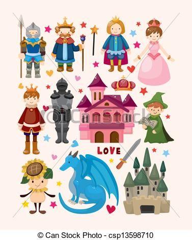 Fairy Clip Art Download Free Clipart Panda Free Clipart Images Fairy Tales Downloadable Art Free Vector Art