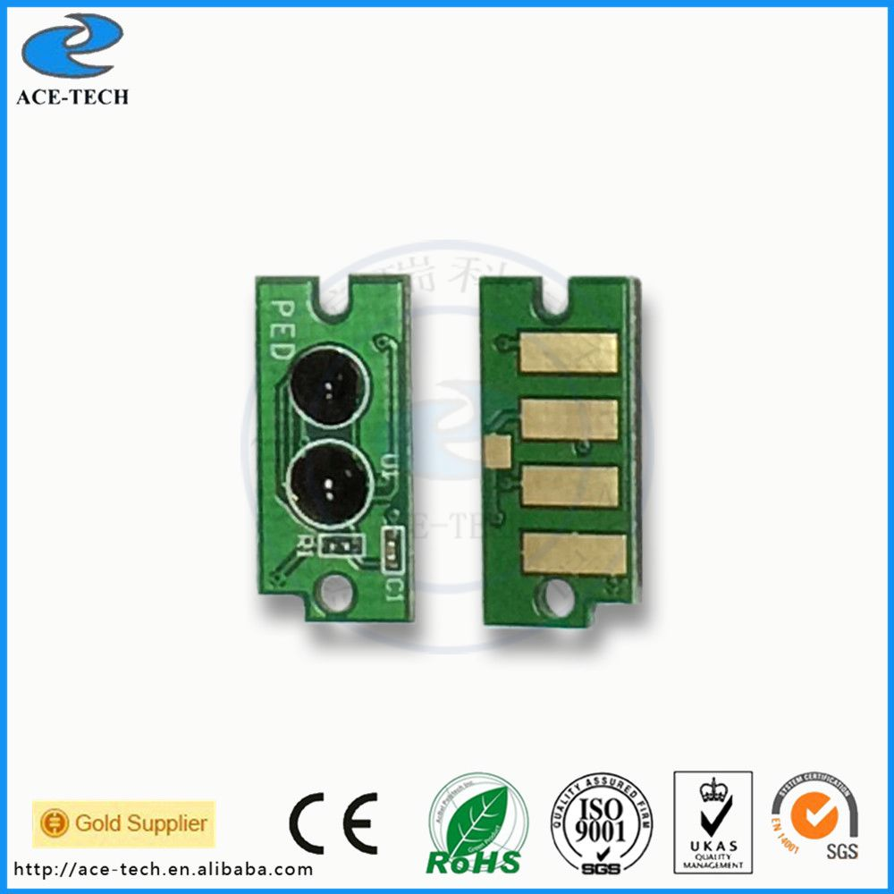 Compatible 14 1k Toner Chip For Xerox Phaser 3610 Wc3615 La Asia