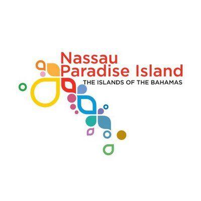 NassauParadiseIsland