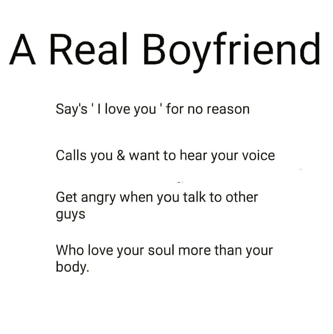 How To Find A Real Boyfriend True Love Boy Friend Real Romantic Memes Love Memes L Love You
