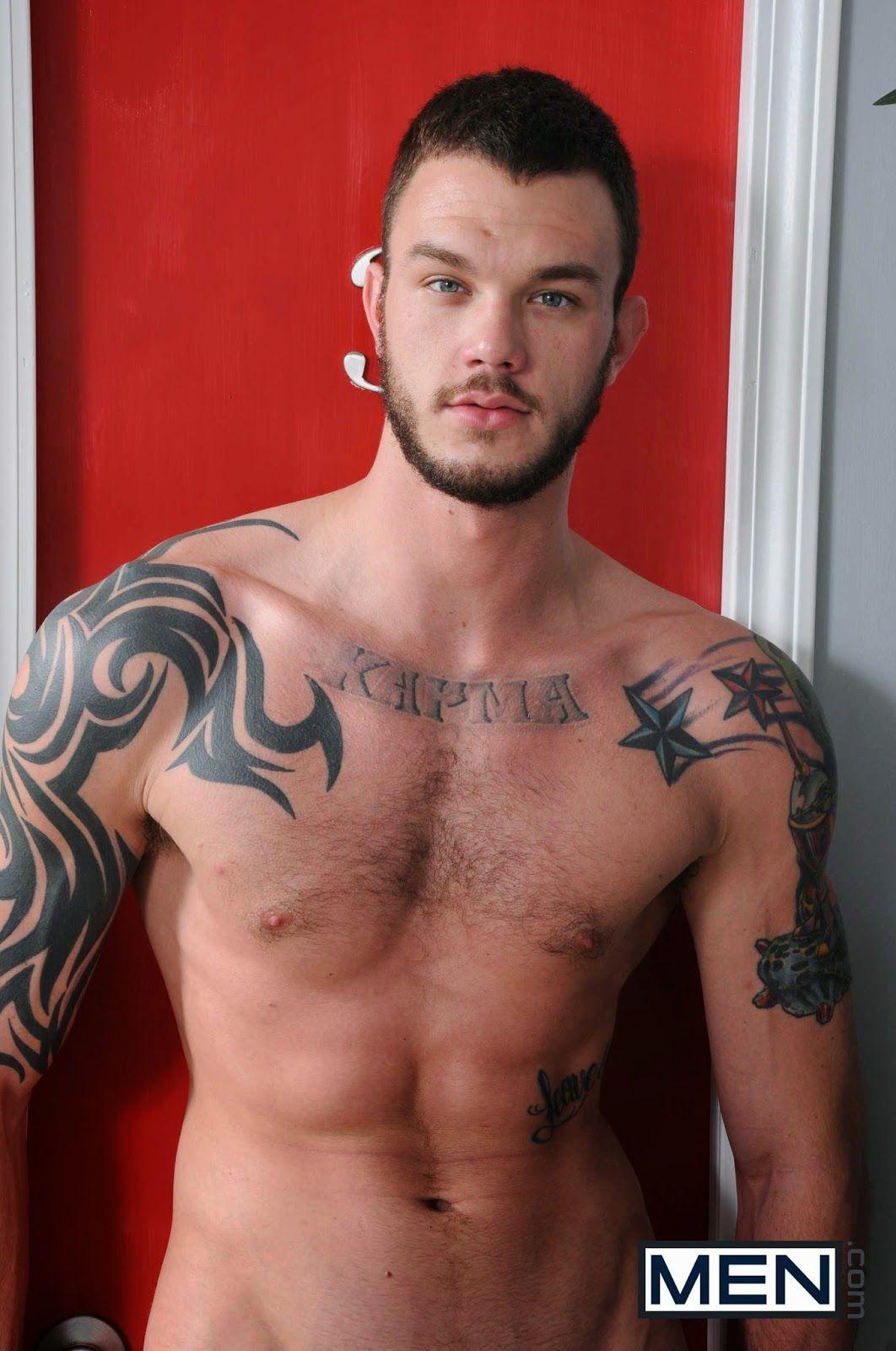 Venture Bros Gay Porn Awesome junior nascimento (0qn41hs5vc3wwln) on pinterest