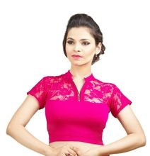 f23ee1e64 Catálogo de fabricantes de Blusa De Licra de alta calidad y Blusa De Licra  en Alibaba.com
