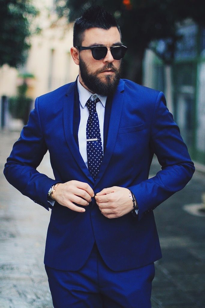 man, guy, street, fashion, blog, style blogger,suit,gray,shirt ...