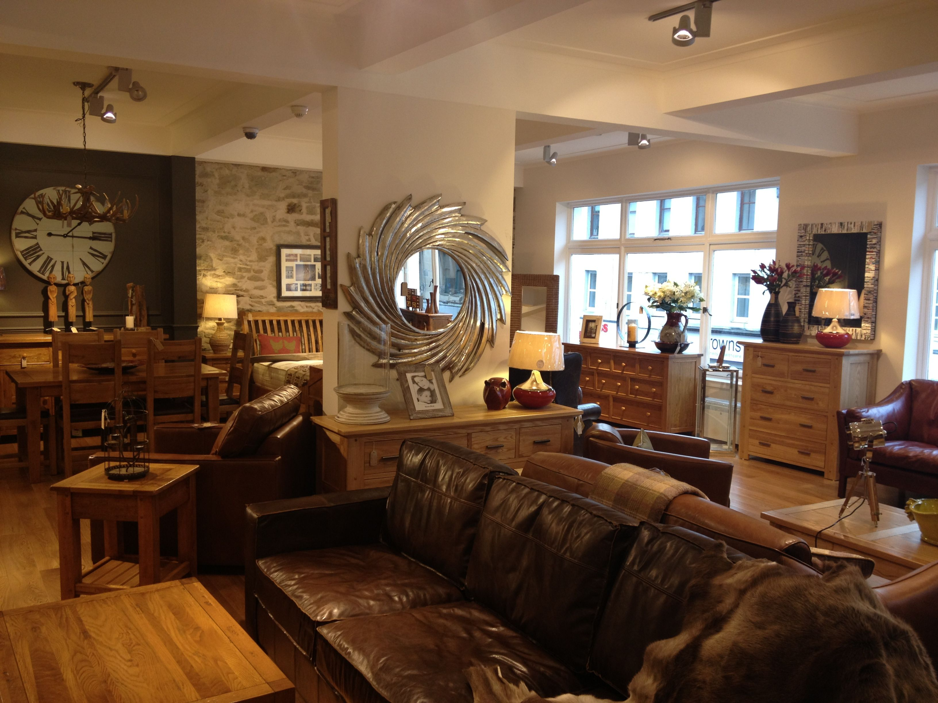 Loft Perth More From The Loft Furniture Shop In Perth Unique Furniture