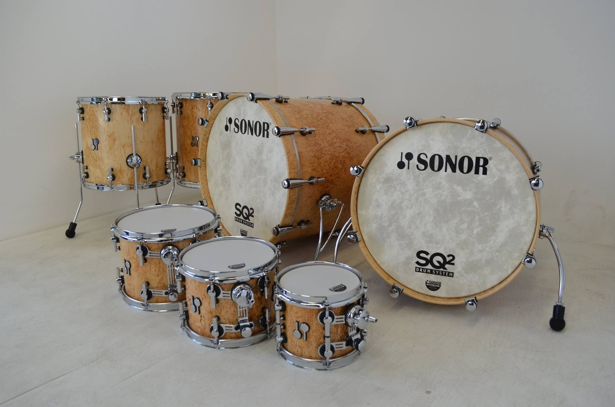 sq2 scandinavian birch drums pinterest birch and drums