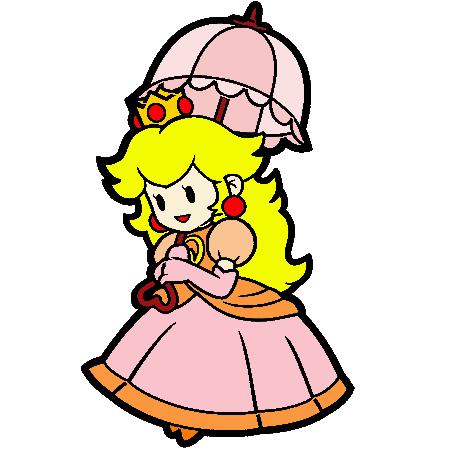princesse coloriage princesse en ligne gratuit a imprimer sur - Coloriage De Princesse En Ligne