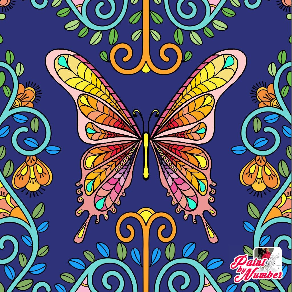 Idea by ttselin on ویترای | Coloring books, App pictures ...