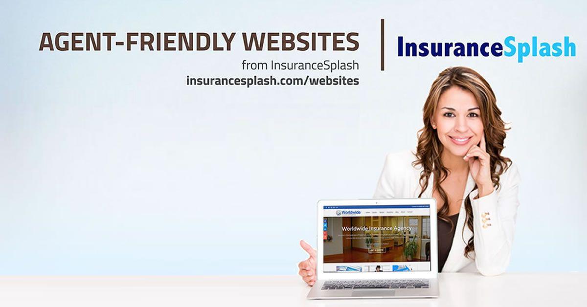 Life Insurance Google Search Life Insurance Life Insurance