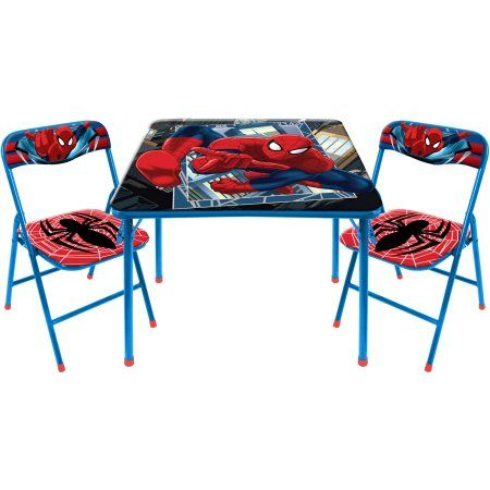Home In 2020 Table Chair Sets Kids Table Chairs