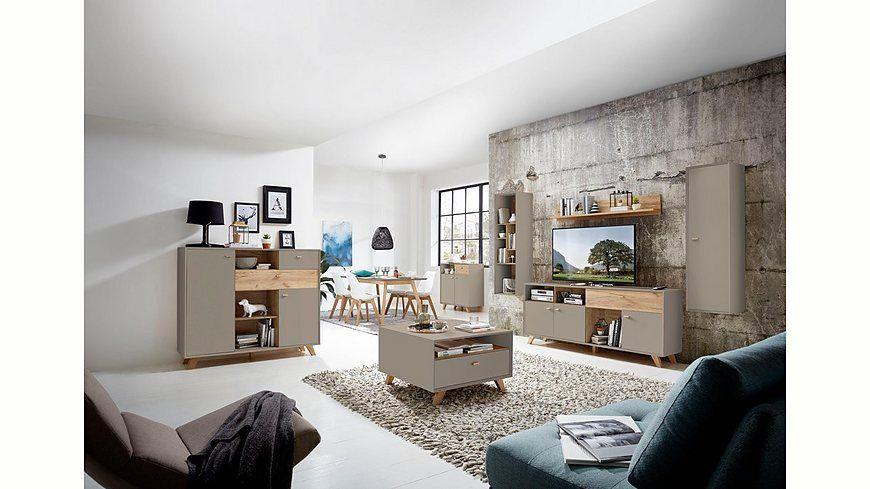 Hängeregal »Calvi«, Höhe 140 cm Jetzt bestellen unter   - hülsta möbel wohnzimmer
