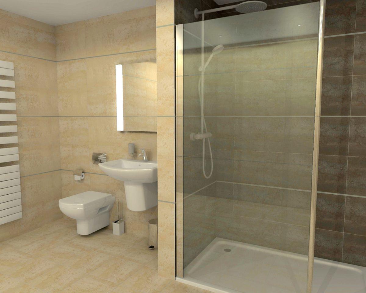 Pin by zack brown on interior decoration ideas   Pinterest   Shower ...