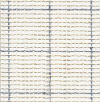 Graph N Latch 3 75 Mesh Rug Canvas 54x60 Size Comes With Blue Lined