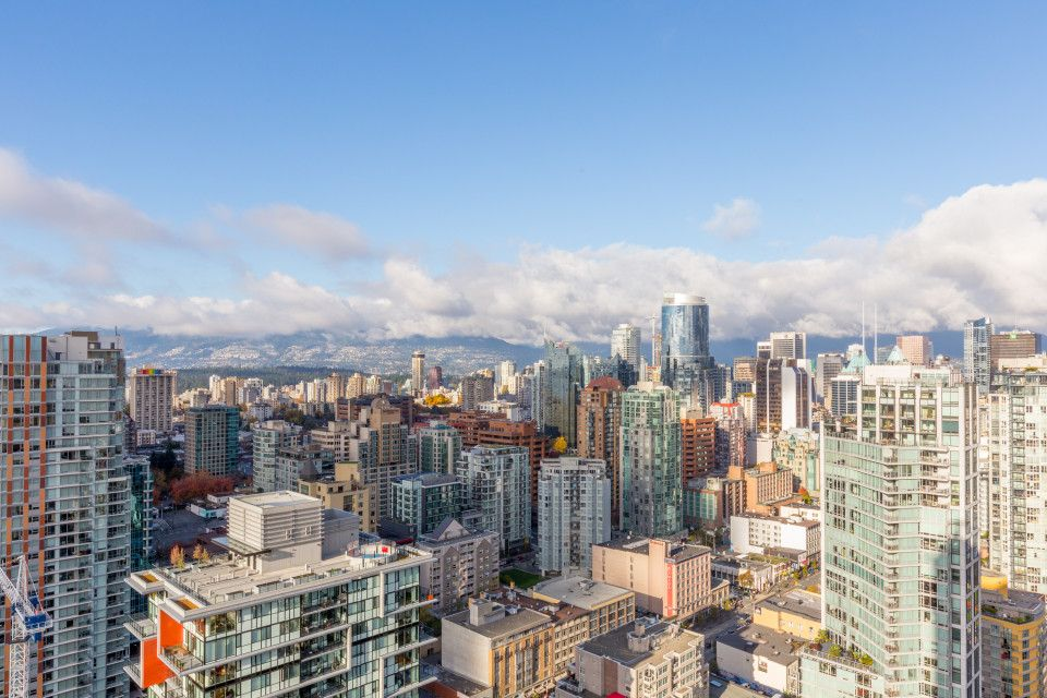 1372 Seymour Street | The Mark | Downtown Condo| Vancouver West | Call Mike for more details 604-763-3136