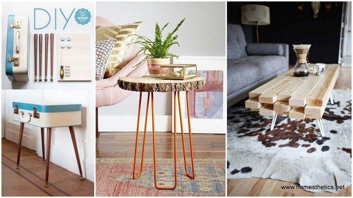 100 diy m bel und upcycling ideen die beste quelle der diy inspiration diy do it yourself. Black Bedroom Furniture Sets. Home Design Ideas