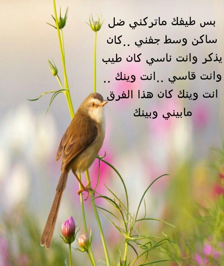 انت وينك Love Smile Quotes Message Of Hope Free Iphone Wallpaper