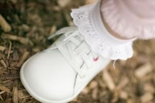 17 Best images about baby's first shoes on Pinterest | Girls shoes ...