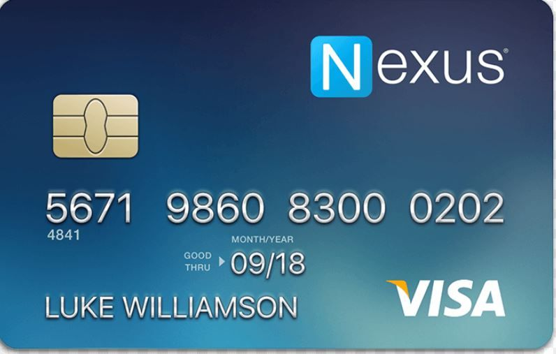 Carson pirie scott credit card application with images