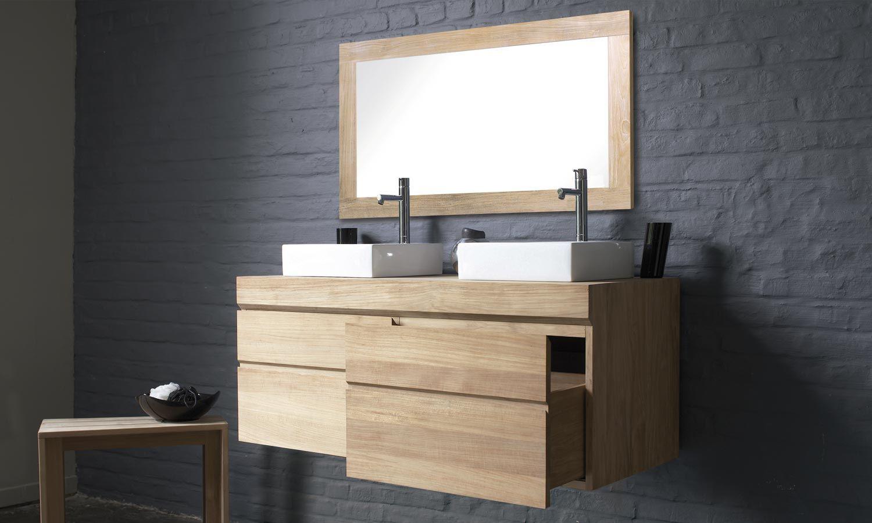 meuble salle de bain urban