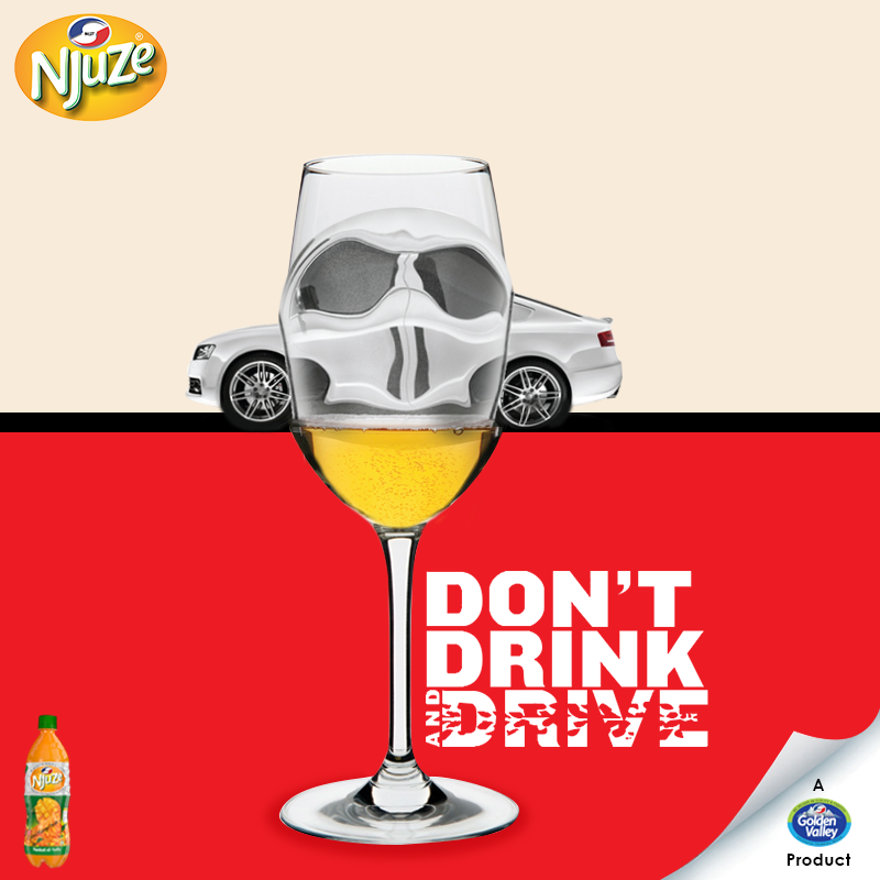 Drinking and driving while either impaired or drunk is ...