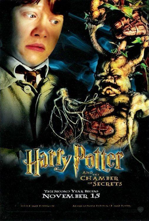 Bildergebnis Für 2002 Harry Potter Und Die Kammer Des Schreckens