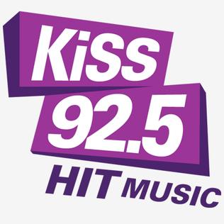 Ckis Fm Wikipedia Kiss Fm Drakes Songs Steve Miller Band