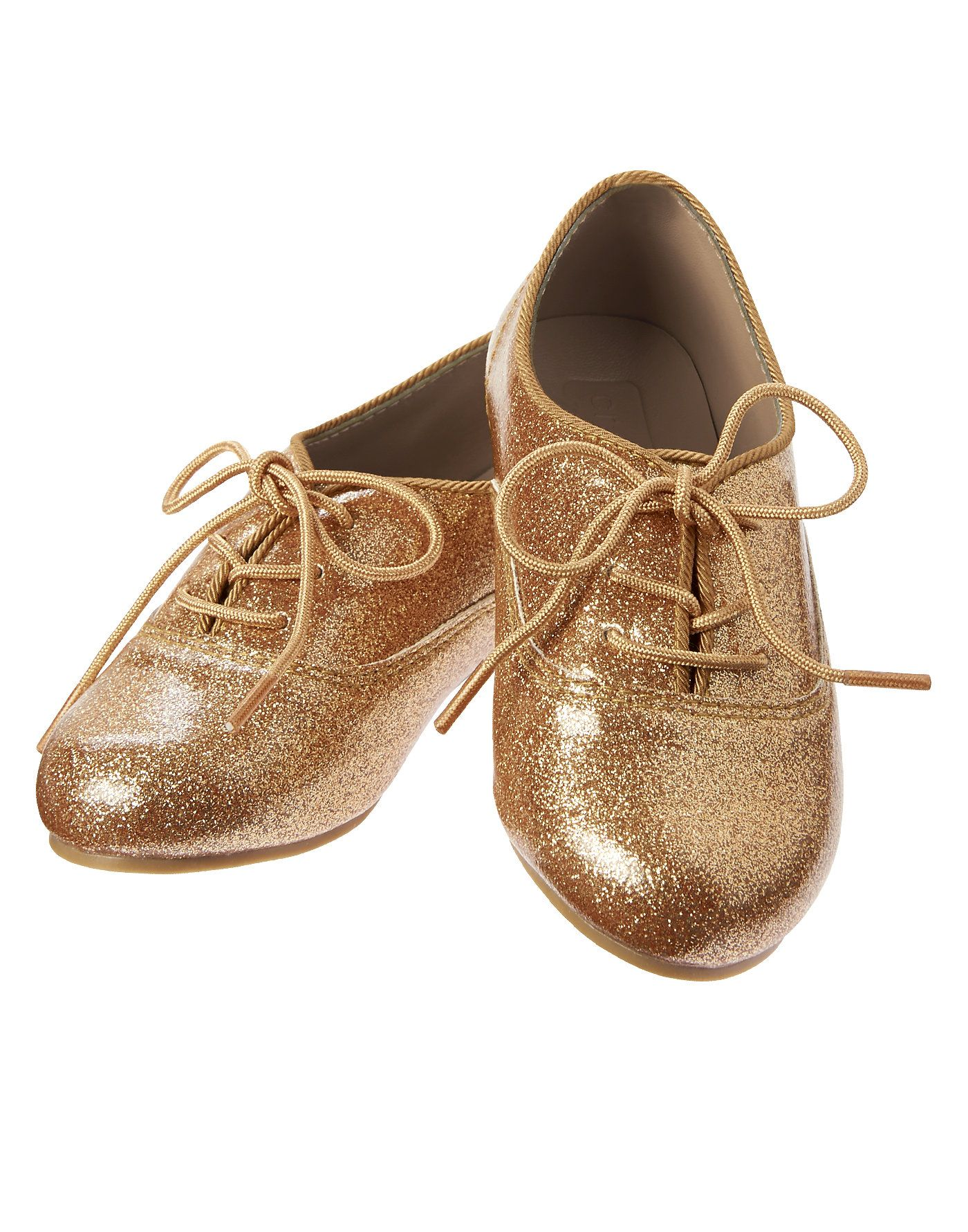 Sparkle Oxford Shoes | Girls oxford shoes, Little girl shoes, Girls oxfords