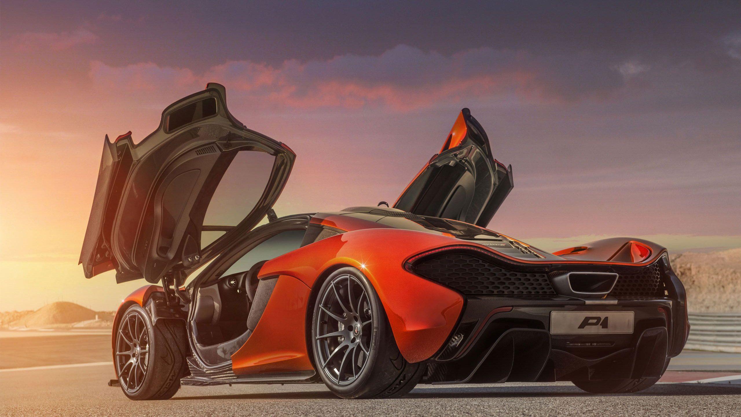 McLaren P1 Neon Energy Crystal City Car 2014 | Fast Cars McLaren P1 |  Pinterest | Mclaren P1 And City Car