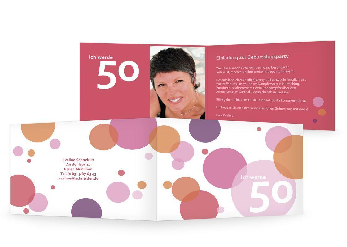 Einladungskarten Drucken Kostenlos Geburtstag : Einladungskarten Geburtstag  Online Kostenlos Drucken   Online Einladungskarten   Online Einladungskarten