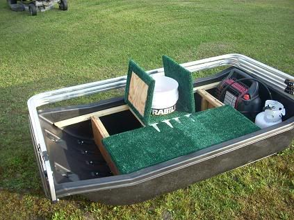 Otter mod portable mods pinterest otters ice for Otter fish houses
