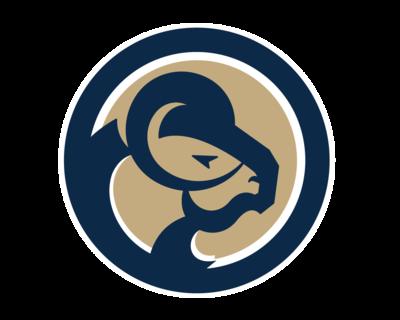 NFL Draft 2015 Todd Gurley RB/Georgia