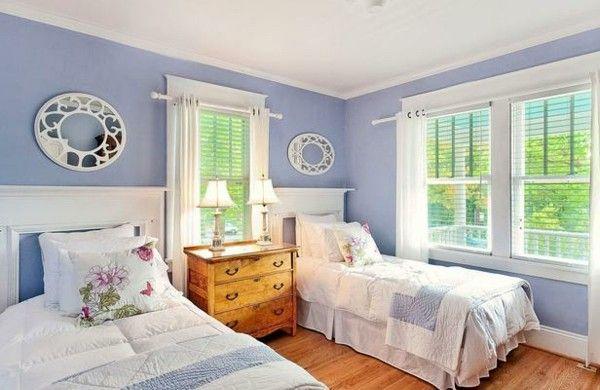 Schlafzimmer Gnstig Einrichten | Das Schlafzimmer Gunstig Einrichten 24 Coole Wohnideen