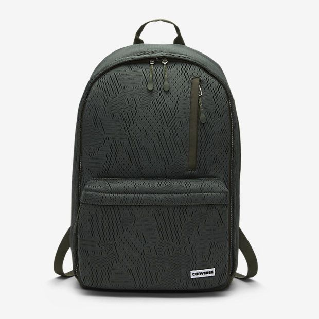 converse backpack sale