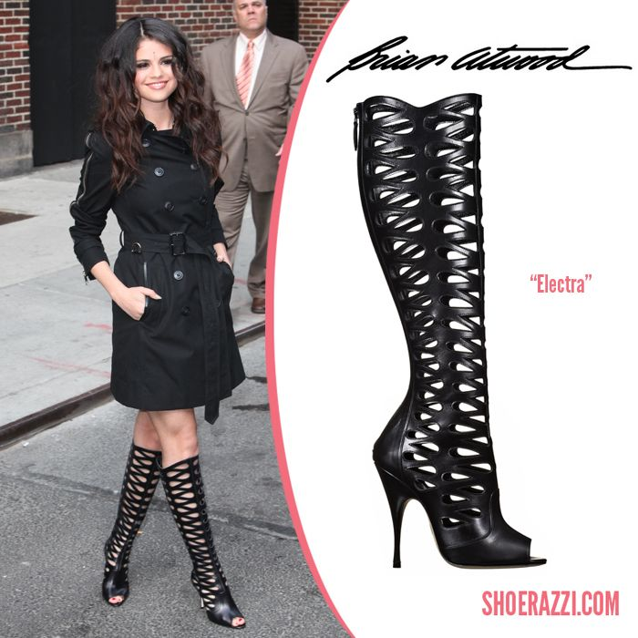 b115ade7ad0 selena gomez with high heel sneakers - Google Search