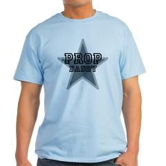 PROP Daddy T-Shirt